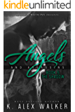 Angels and Assassins 5: The Shadow