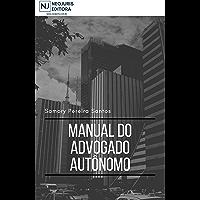 Manual do Advogado Autônomo