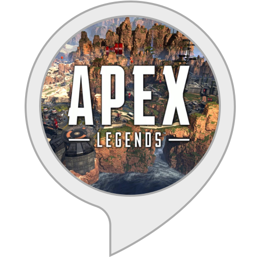 Apex Legends Dropper