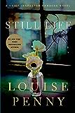 Still Life: A Chief Inspector Gamache Novel (A Chief Inspector Gamache Mystery)
