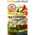 Ketogenic Diet: Cookbook & Guide (Ketogenic Diet, Ketogenic Cookbook, Ketogenic Diet for Weight Loss, Low Carb): 75+ Recipes! How to Guide, Benefits, Common Mistakes and Recipes!
