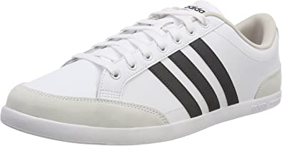 buy good authentic quality latest adidas Caflaire, Sneakers Basses Homme: adidas: Amazon.fr ...