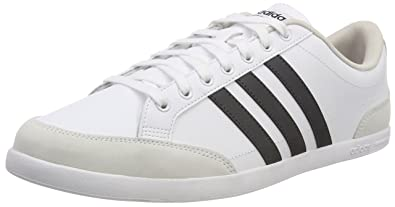 Chaussures Adidas Caflaire blanches Casual homme NNJ9PiAwTN
