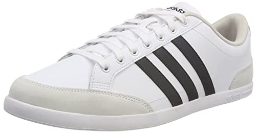 adidas caflaire schuh