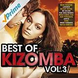 Best Of Kizomba Vol. 3