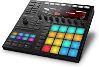 Native Instruments Maschine Mk3 Drum Controller
