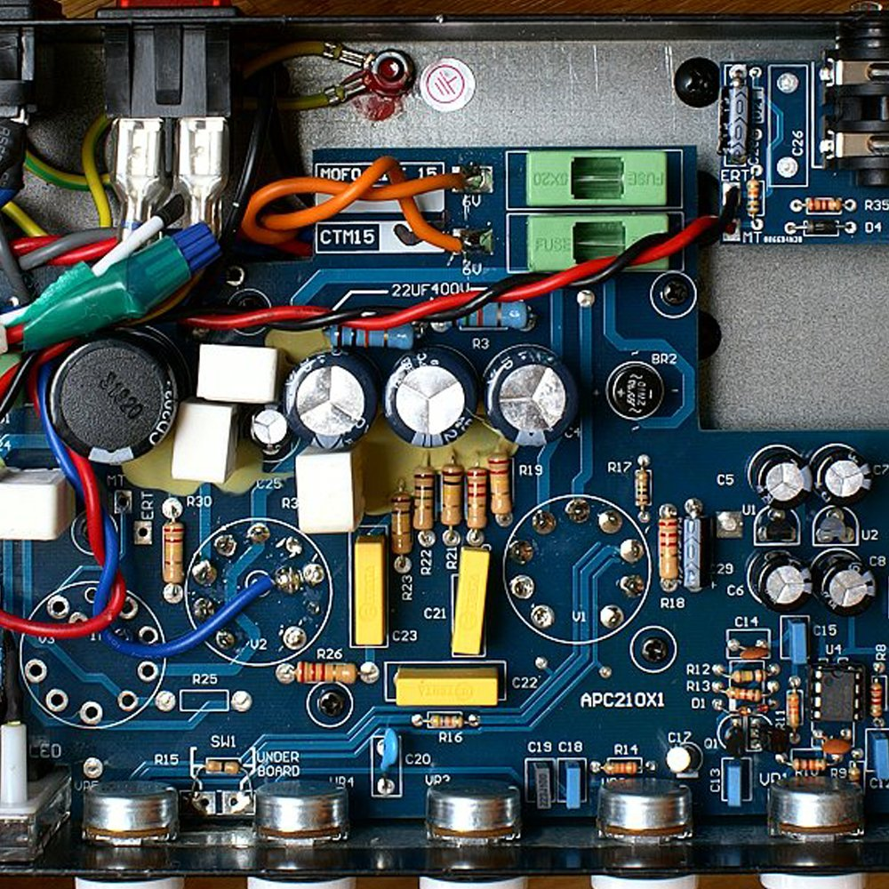 Elektrolytkondensator Sortimentsbox Manyee 500pcs 24 Elko 10uf 250v Computer Zubehr