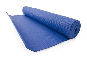 FA Sports YogiPlus - Esterilla para Yoga (61 x 173 x 0,4 cm ...