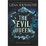 The Evil Queen (The Forest of Good and Evil, 1)