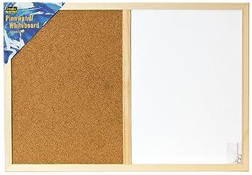 tableau en lige ikea excellent download by tablet desktop original size back to tableau en lige. Black Bedroom Furniture Sets. Home Design Ideas