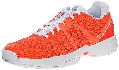 ce4f79ee0 adidas Performance Women s Sonic Allegra Training Footwear