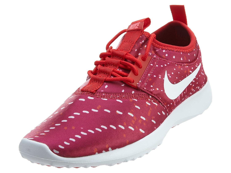 Buy Nike Juvenate Print Womens Style