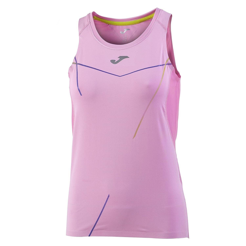 Joma Olimpia III Camisetas, Mujer: Amazon.es: Ropa y accesorios