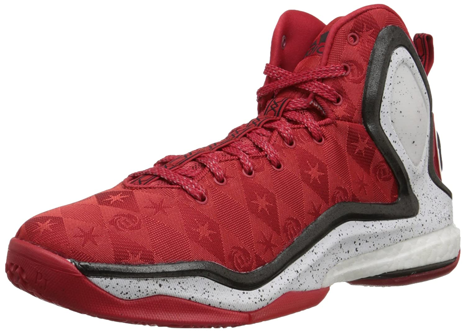 Adidas Basketball Shoes Boost