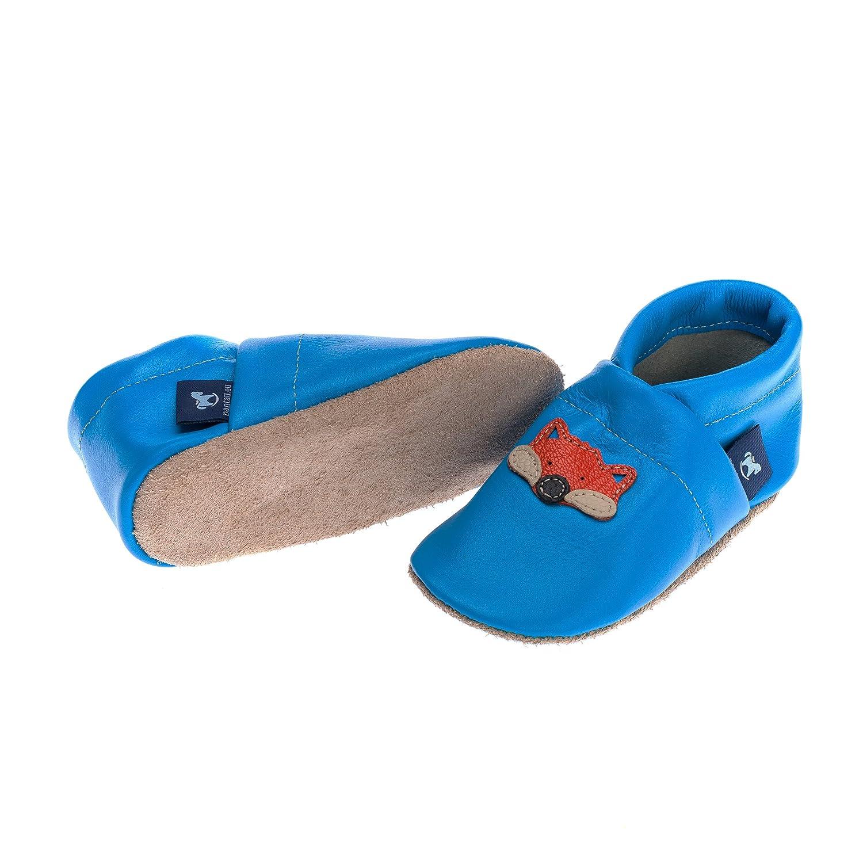 4a81c0385e708 pantau. eu cuir tapis d éveil Chaussures Chaussons Cuir bébé chaussures  souples bébé avec