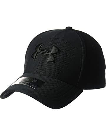 86c0602edbd Under Armour Men s Blitzing 3.0 Cap