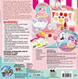 WILD! Science Cake of Soap Factory - Science Kits