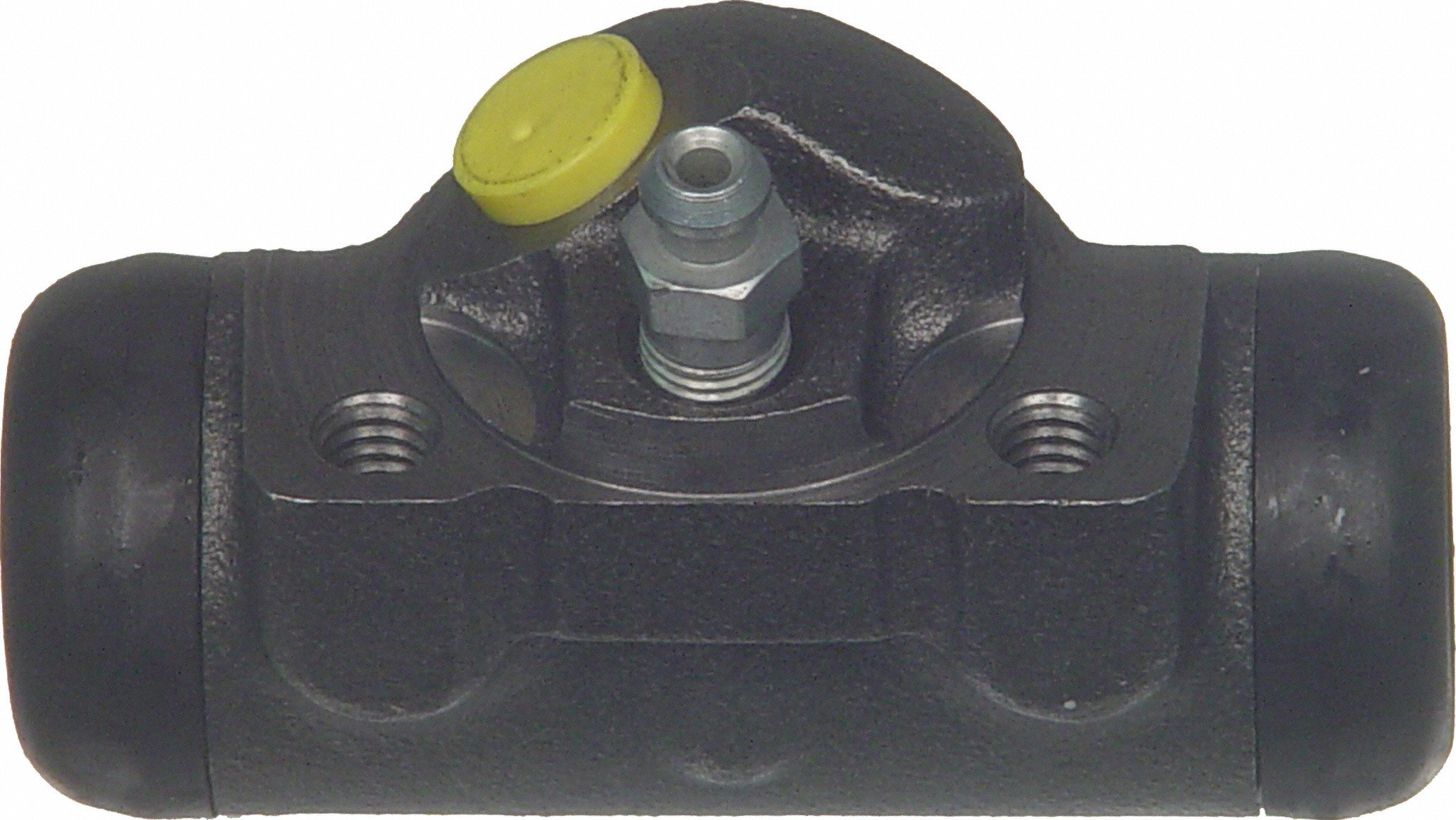 Wagner WC57147 Premium Wheel Cylinder Assembly, Rear Right