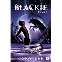 Blackie - Tome 1 (FantasyLips)