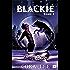 Blackie - Tome 1 (FantasyLips)