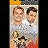 Texas Family (Texas Series Book 4)