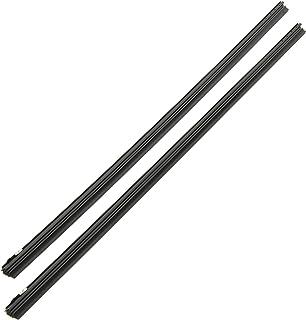 Anco N22R Narrow Wiper Blade, ...