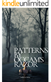 Patterns by Occam's razor