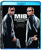 Men in Black / Men in Black 3 / Men in Black 2 [Blu-ray] (Bilingual)