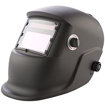 Casco de soldar automático sudor pantalla – Rótulo Solar sudor (sudor Protector de pantalla de