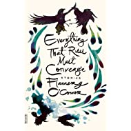 Everything That Rises Must Converge: Stories (FSG Classics)