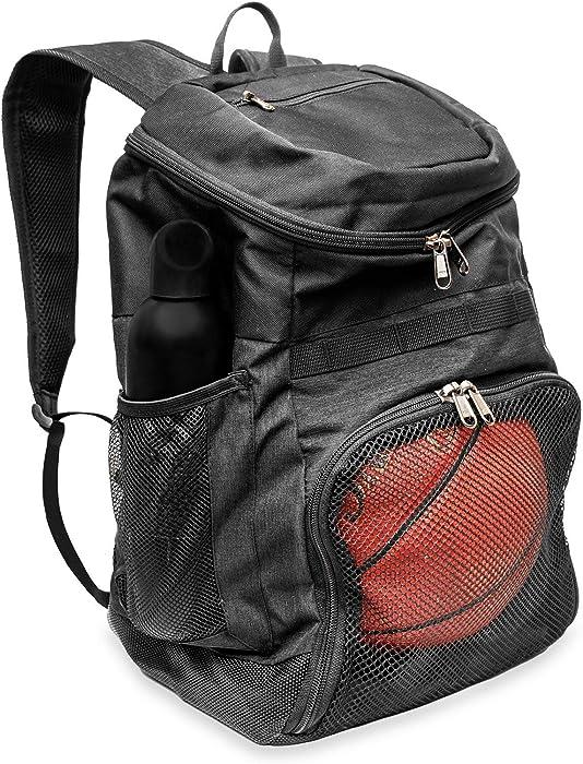 The Best Drawstring Nylon Mesh Laundry Bags