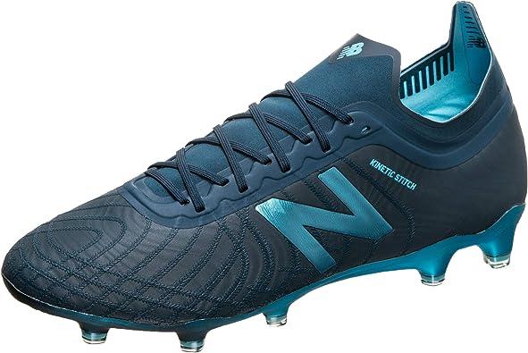 Tekela V2 Pro FG Soccer Shoe