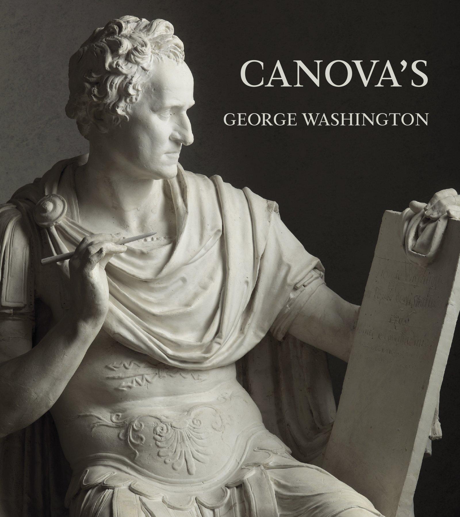 Canova's George Washington pdf epub