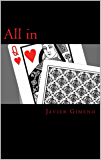 All In (Spanish Edition)