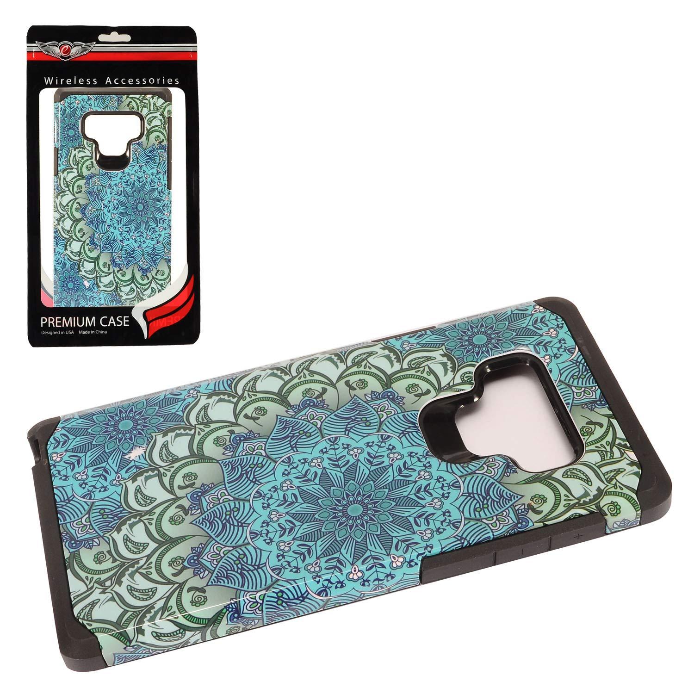 Amazon.com: Eaglecell - Carcasa rígida para Samsung Galaxy ...