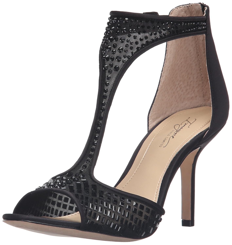 Imagine Vince Camuto Women's Rea Dress Sandal