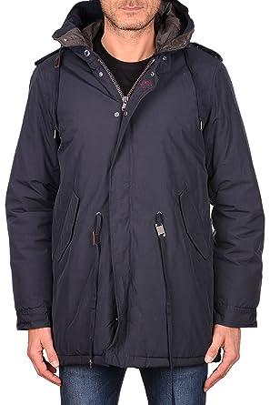 Canadian Herren Classics TerranovaBekleidung Classics Canadian Jacke Herren Nnw0m8Ov