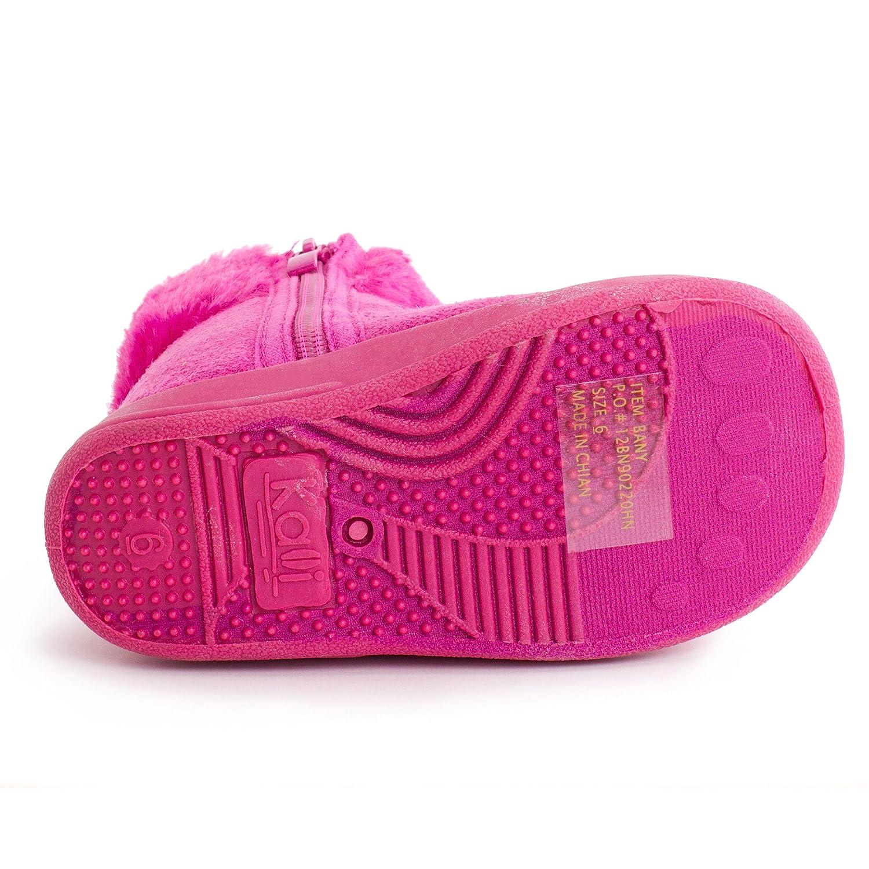 4ec9403de959 Amazon.com | Kali Basic Comf Boots (Toddler/Little Kid) | Boots