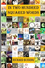 In Two Hundred Squared Words Kindle Edition