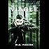 VIABLE (Cody Doyle Book 1)