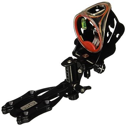 Amazon.com: Archer Xtreme Rogue Bow Sight xr55b: Sports ...