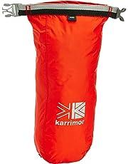 Karrimor Waterproof Dry/Storage Bag