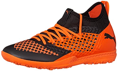 Puma Men s Future 2.3 Netfit Tt Footbal Shoes  Amazon.co.uk  Shoes ... 3da517e62