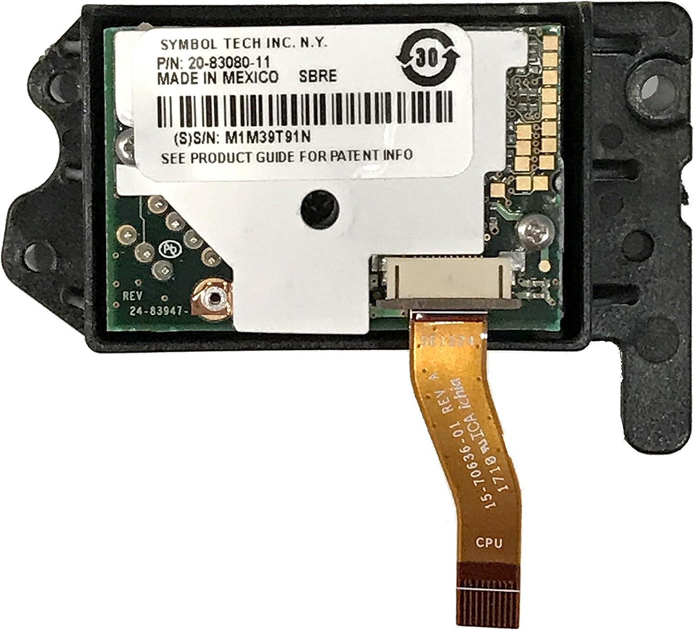 Genuine Symbol MC9090 MC9060 SE1224 Scan Engine 20-83080-01