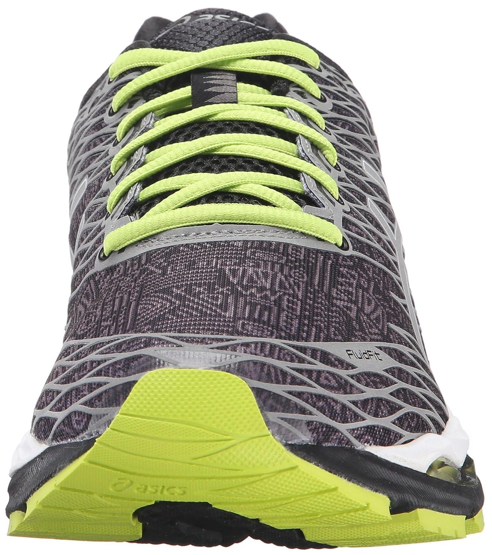 18 Zapatos Para Correr Lite-show-gel Asics Nimbus De Los Hombres pBUf4dl