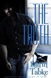 The Truth (The Chronicles of Katrina Part Book 3)