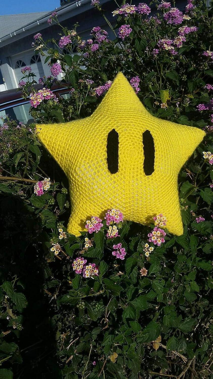 Amigurumi Pattern/ Crochet Pattern Princess Peach (From Mario Bros ... | 1500x844