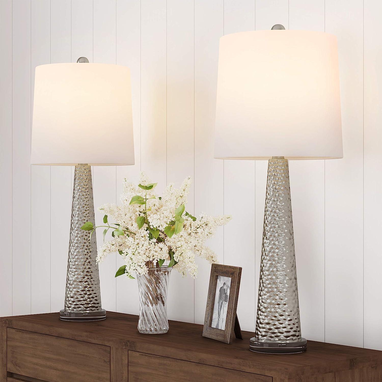Lavish Home Table Lamps
