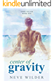 Center of Gravity: Nook Island Book 1