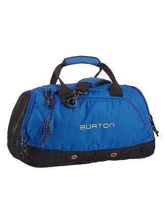 Amazon.com: Burton Boothaus Gear Bag 2.0 - Bolsa para equipo ...